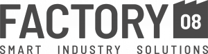 Factory-Logo_06