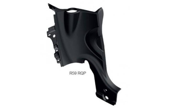 Rear-Quarter-Panel-Cabrio-new